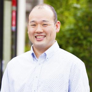 S.Tanaka