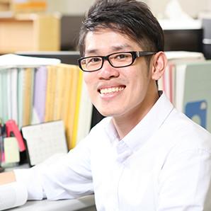 T.Chhoeung