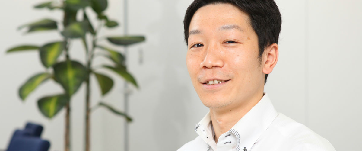 M.Aizawa