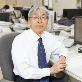 T.Okada